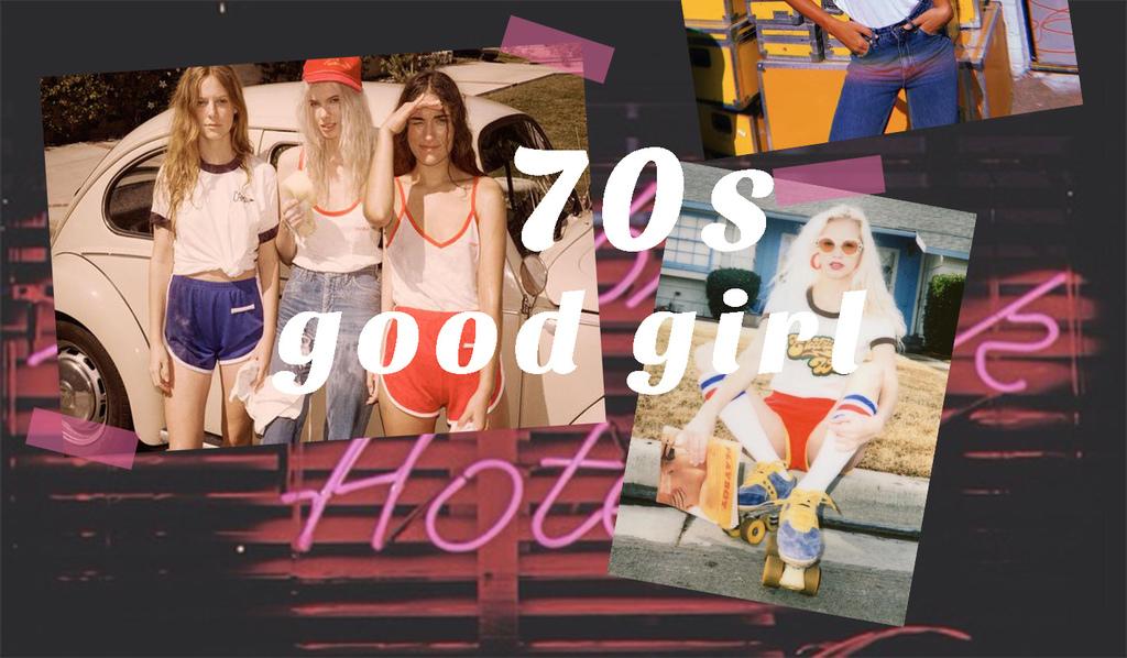 70s style